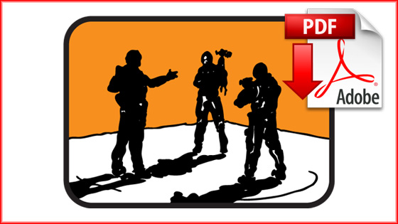 10_tips_filming_protests