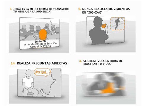 videos_learning