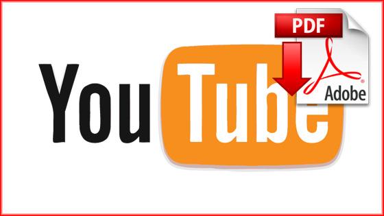 youtube_best_practices